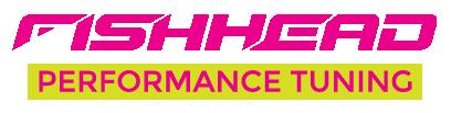 Fishhead Performance   Subaru Performance and Race Team